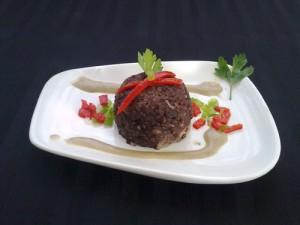 FLAN-DE-MORCILLA-SUSO-CON-CREMA-DE-LENTEJAS_receta