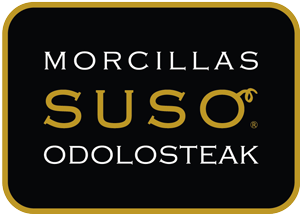 Morcillas SUSO Odolosteak