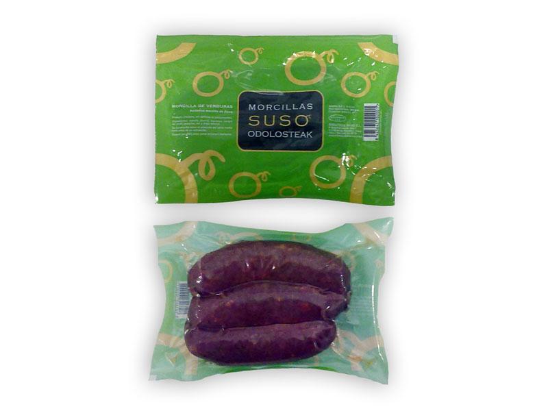 morcillas-suso_verdura